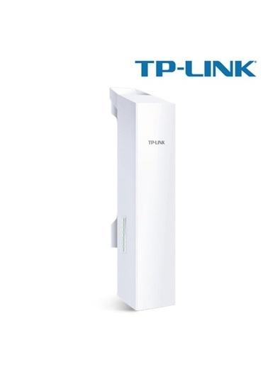 TP-LINK TP-LINK Cpe220 2.4Ghz 300Mbps Dış Ortam Ap Renkli